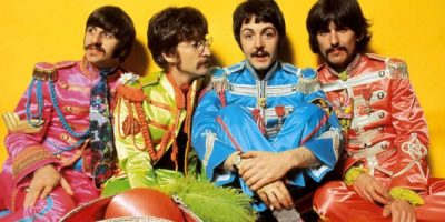 The-Beatles-Sgt.-Peppers-Lonely-Hearts-Club-Band-19202